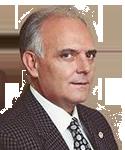 Meneses Chaus, Juan Manuel