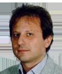 Garrido González, Matías