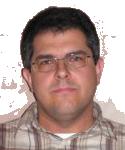 Lobo Perea, Pedro José